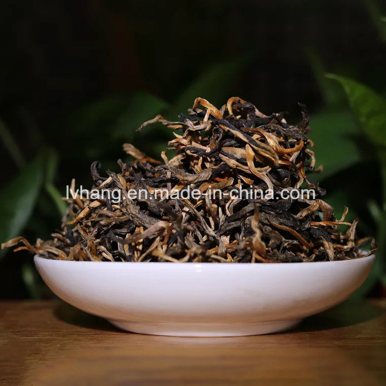 Yunnan Black Tea Second Grade products,China Yunnan Black Tea Second Grade supplier760 x 760 jpeg 101kB