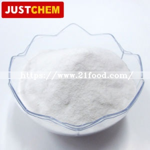 Hot Sales and Factory Supply Organic Celery Extract Powder