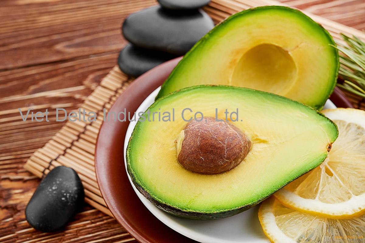 Hot sale Avocado Seeds Vdelta