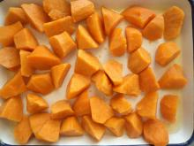 sweet potatoes 4