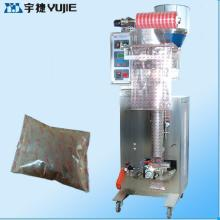 big bag powder filling and packing machine(YJ-80BF)