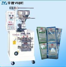 liquid   pouch   packing   machine  YJ-60Y