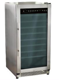 RC-270 35L Yogurt Machine