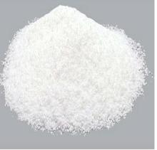 Sodium Bicarbonate (FOOD GRADE)