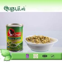 canned green peas7
