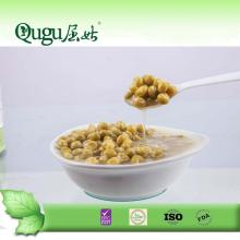 canned green peas5