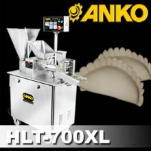 Anko Industrial Gluten Free Products Food Machine