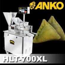 Anko Hot Sale Small Automatic Frozen India  Samosa   Making  Machine