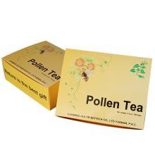 Yunnan Plateau Excellent Nutrition Pollen Tea