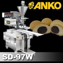 Anko High Capcity Filled  Bread  Machine
