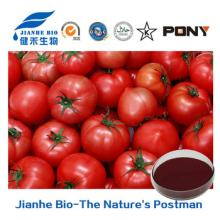 Natural powder free sample tomato extract lycopene supplier in bulk, plant extract powder&oil suppli