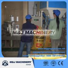 vegetable seed packing machine,sunflower seeds packing machine