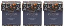 Roasted  Korean   White   Ginseng  Tea