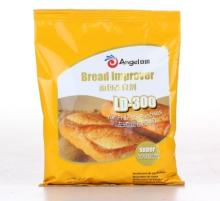 Angel A-300 soft and fresh-keeping bread improver