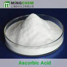 Food Grade Ascorbic Acid from China with competitive offer