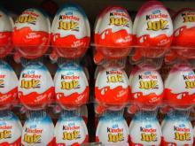 Best Kinder Joy, Kinder surprise egg, Kinder bueno kinder delice kinder chocolates