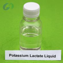 Potassium Lactate Liquid for Salt(Sodium) Reduction