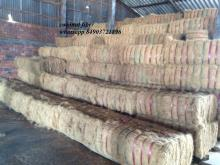vietnam coconut fiber whatsapp 84903721896