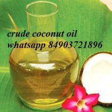 vietnam coconut oil whatsapp 84903721896