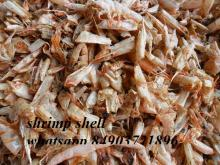 vietnam shrim shell/powder whatsapp 84903721896
