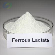 Mineral Fortification with Ferrous Lactate Powder