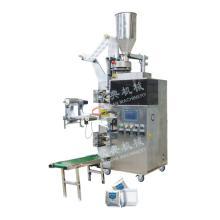 Coffee/drip coffee full automatic packing machine
