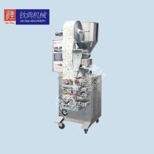 Coffee granule automatic packing machine