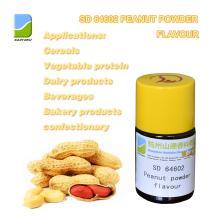 Peanut flavor concentrated food flavor powder flavor
