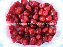 Delicious Manufacture Dried Cherry