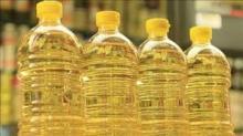 mustard oil / mustard seed