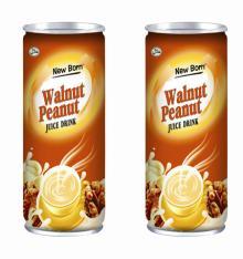 walnut drink