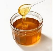 Natural Bee Honey