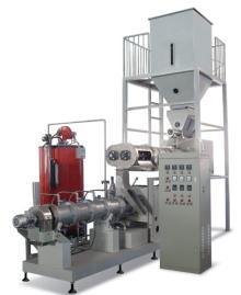 animal food machine,fish food, dog food machine chinese earliest animal feed machine