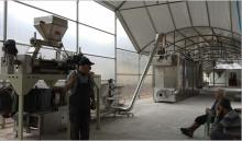 pet food machinery, pet food  pellet  machine, pet food processing machine