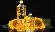 Sunflower Oil For Best Price