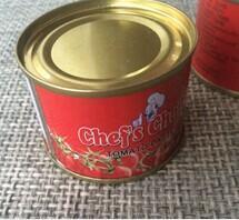 28/30 tomato paste 70g