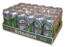 Best sale Heineken Energy Drinks