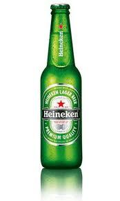 Heinekens beer from holland Packing: 250 ml bottles Best quality from holland Affordable price