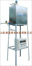 ZKS-260  automatic   control  accent warming watering