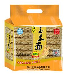 Noodles with Green Corn-800g