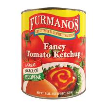 Thailand  Canned   Ketchup , and Tomatoes Paste