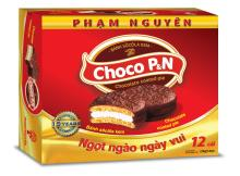 Choco PN