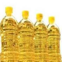 High Quality Bottled Sunflower Oil for Sale