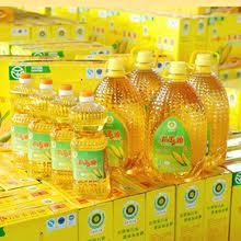 High Quality Pure Refined Corn Oil