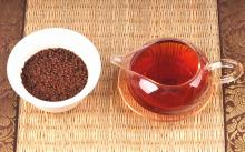 Instant Quality Guarantee Spray Dried Black Tea Powder Online