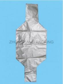 Bulk  Bag Liners ( offer )