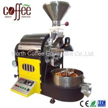 1kg Coffee Roaster Machine/1kg Small Coffee Roaster