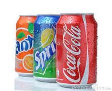 Coca cola,Sprite,Fanta