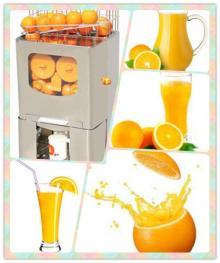 Small  orange   juice   machine  | Lemon  juice  making  machine  prices
