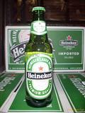 Cool Heineken Beer